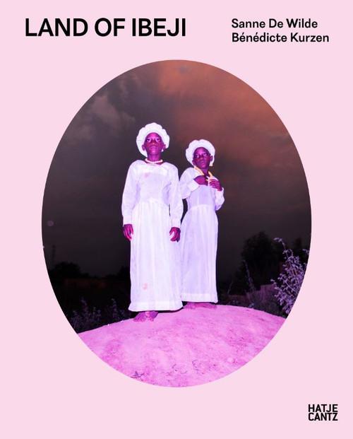 Land of Ibeji: Sanne De Wilde & Bénédicte Kurzen