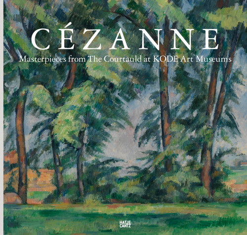 Cézanne: Masterpieces from the Courtauld at KODE Art Museums