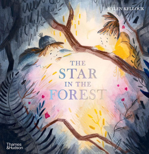 The Star in the Forest (Paperback edn.)