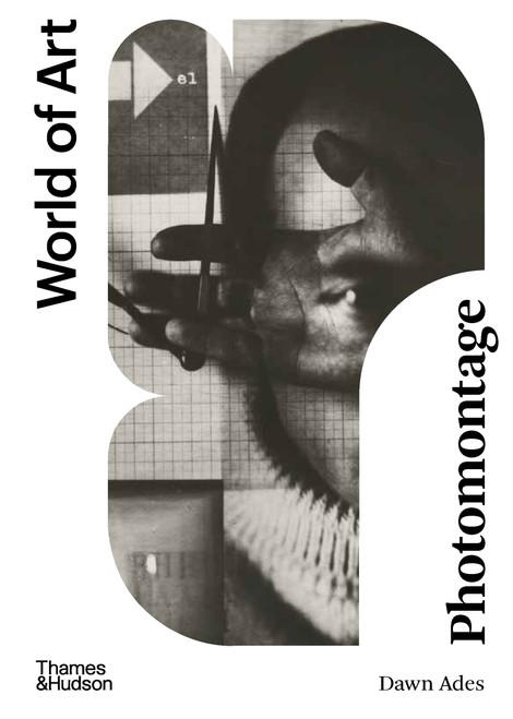 Photomontage (World of Art)