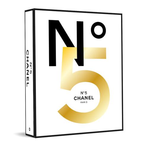 Chanel N°5 **Pre-Order Item**