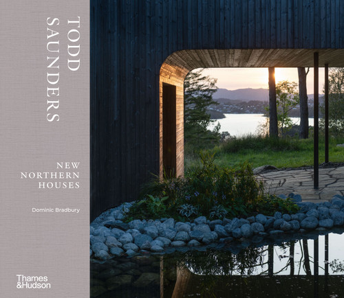 Todd Saunders: New Northern Houses