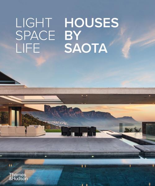 Light Space Life: Houses by SAOTA
