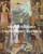 Shahzia Sikander: Extraordinary Realities
