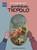 On a Mission with... Giambattista Tiepolo