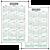 31-Year Swaps & Options Calendar®