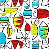 Designs - Patterns