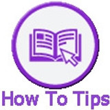 How To Tips