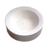 Round Molds