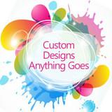 Coloritz™ Custom Collage