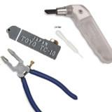 Tools - Supplies