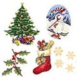 Winter - Christmas