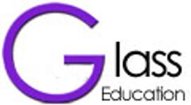 Art Glass Education