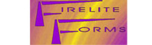 Firelite Forms