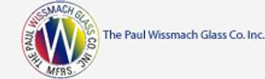 The Paul Wissmach Glass Co