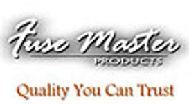 Fuse Master Supplies