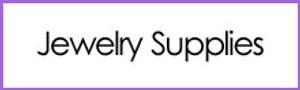 Jewelry Supplies