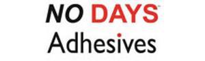 No Days  Streuter Technologies Inc