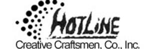 Hotline by Creative Craftsmen, Co., Inc.