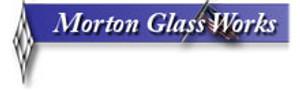 Morton Glass Works