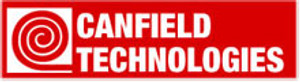 Canfield Technologies