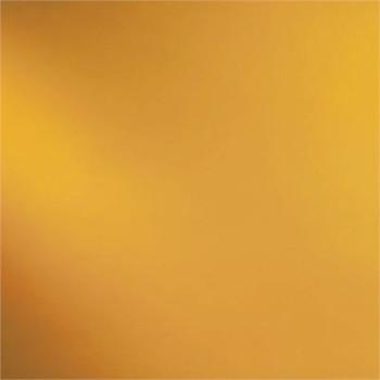 Amber Medium Transparent Glass COE 96 , 110-8SF