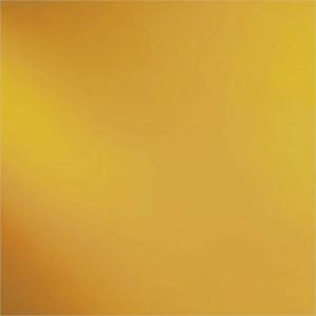 Amber Light Transparent Glass COE 96