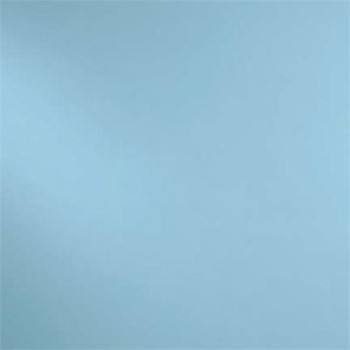 Alpine Blue Opalescent COE96 Fusible Sheet Glass