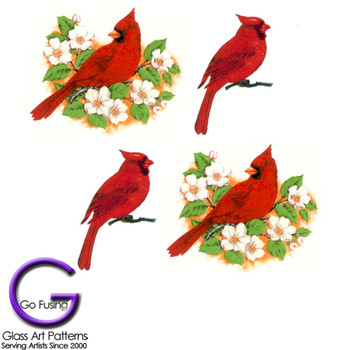 Enamel Decal Enamel to Choose from 89282 Choose Either Ceramic or Glass Fusing Decals Waterslide Decal Glass Decal Images 3 Different Size Sheet Beautiful Birds Ceramic Decal