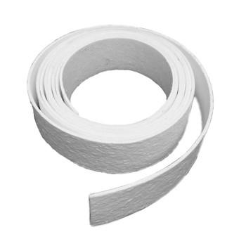 Fusible Fiber Strips 1/8 or 1/16 Thick Kiln Shelf Paper