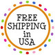 Free Ship Products