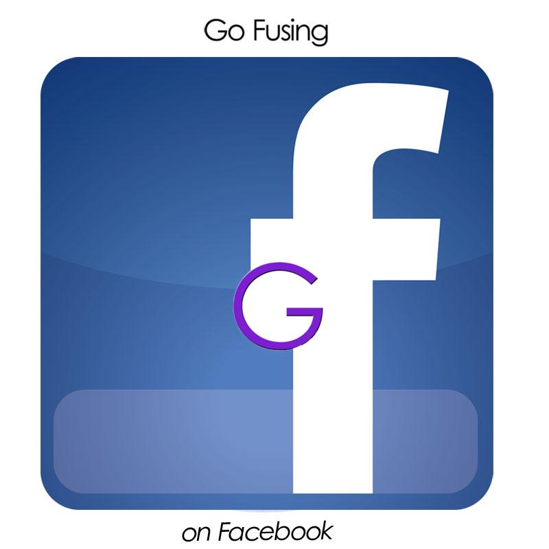 go-fusing-facebook.jpg