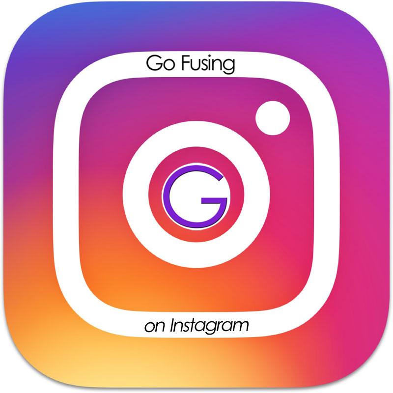 go-fusing-instagram.jpg