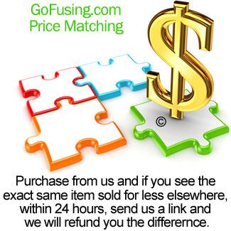go-fusing-price-ma.jpg