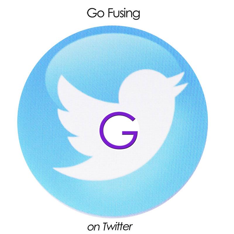 go-fusing-twitter.jpg