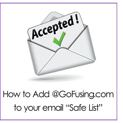 gofusing-email-safe-llist2.jpg