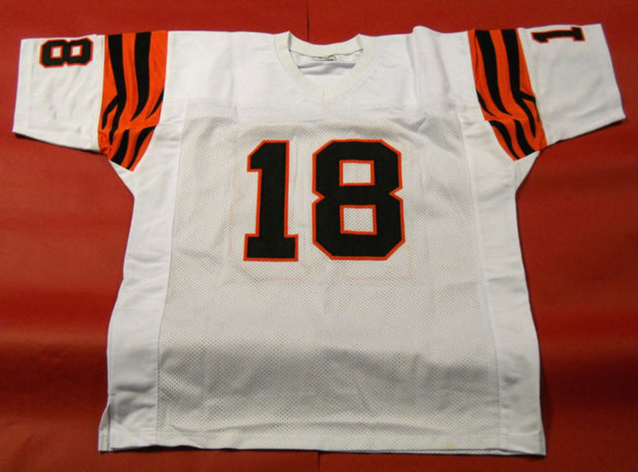 bengals throwback jersey