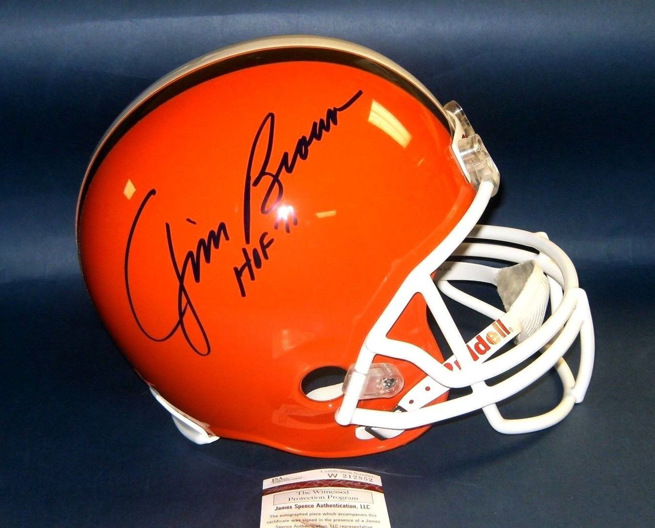 55c8feb54d0 JIM_BROWN_AUTOGRAPHED_CLEVELAND_BROWNS_FS_HELMET_HOF_71_INSCRIPTION_WF_JSA_1__51478.1543778014.jpg?c=2&imbypass=on