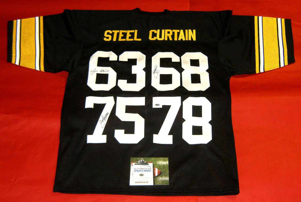 0858bd6bf88 STEEL_CURTAIN_AUTOGRAPHED_PITTSBURGH_STEELERS_JERSEY_AASH_READ_34_JOE_LC_ERNIE_1__13139.1548382008.jpg?c=2&imbypass=on