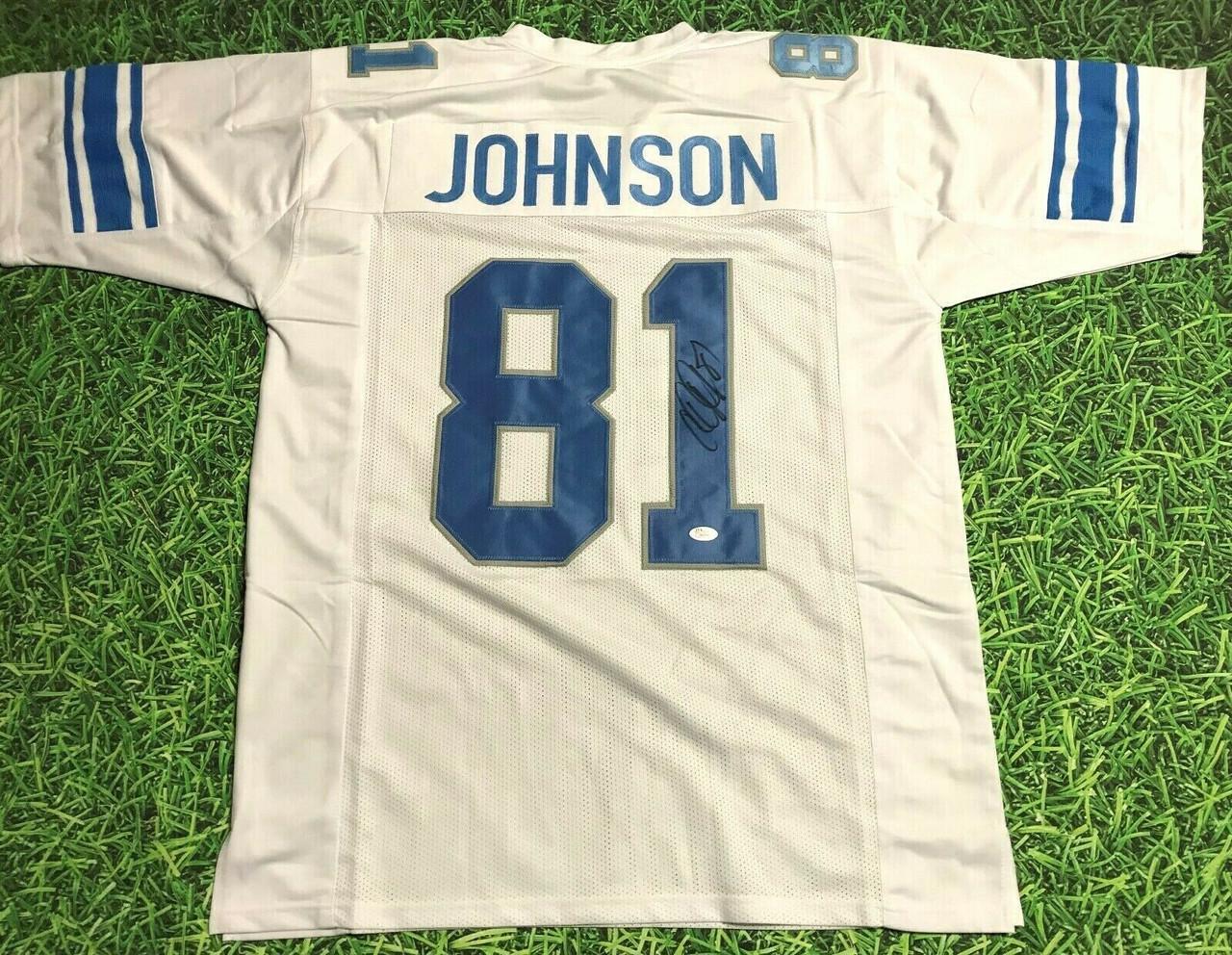 calvin johnson jersey