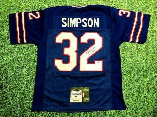 3916affa247 OJ Simpson