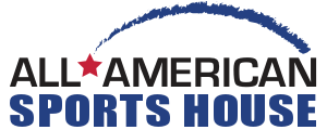 All American Sports House