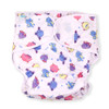 Lil' Monsters Adult Diaper Wrap