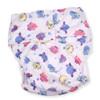 Adult Pocket Diaper - Lil Monsters