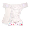 Ink Bamboo Luxury Adult Pocket Diaper