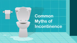 Common Myths of Incontinence