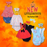New ABDL little outfits available now!