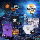 Halloween Collection 2021!