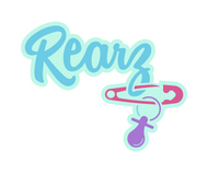 Rearz Clothing