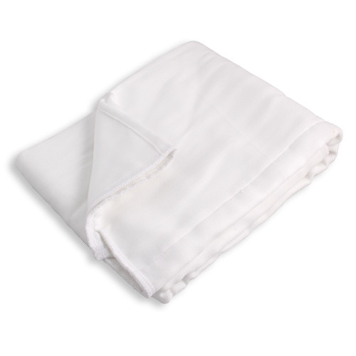Adult Nighttime Prefold Diaper